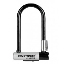KryptoLok Mini-7_7610