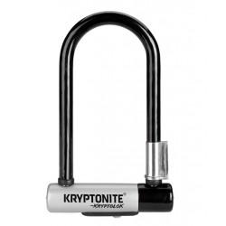 KryptoLok Mini-7_7610