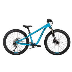 "Hill Bill 24"", 9-Speed, Light Blue_7749"