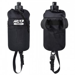 NC-17 Connect Storage Bag_7952