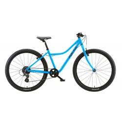 """Chameleon 26"""", 8-Speed, Light Blue_8020"""