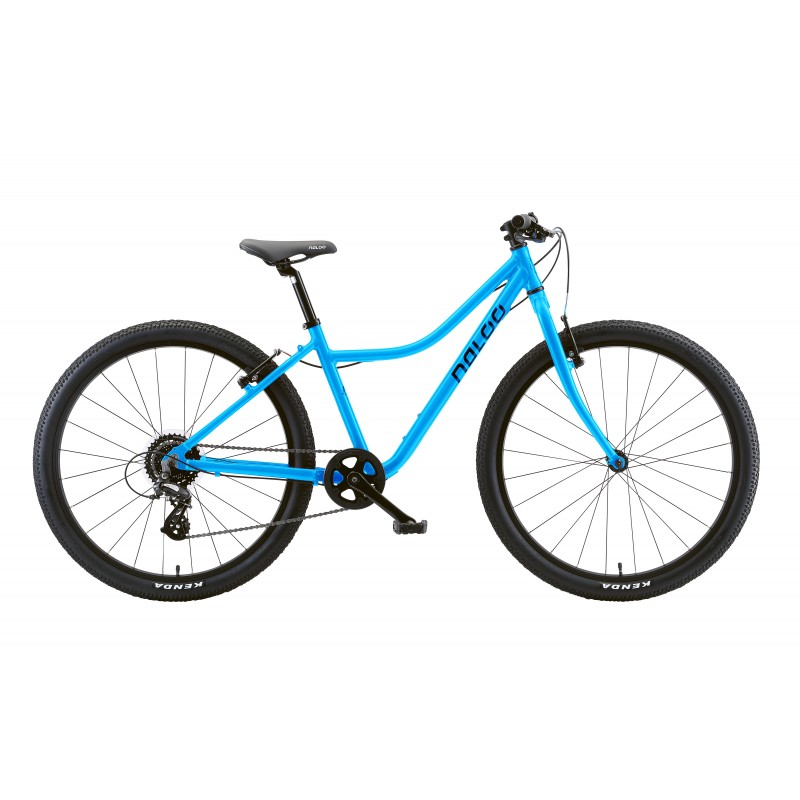 "Chameleon 26"", 8-Speed, Light Blue_8020"