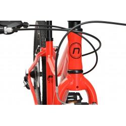 "Chameleon 26"", 8-Speed, Orange_8024"
