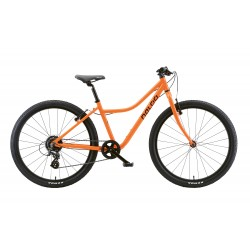 "Chameleon 26"", 8-Speed, Orange_8027"