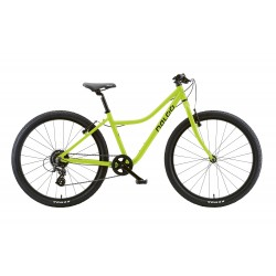 "Chameleon 26"", 8-Speed, Light Green_8034"