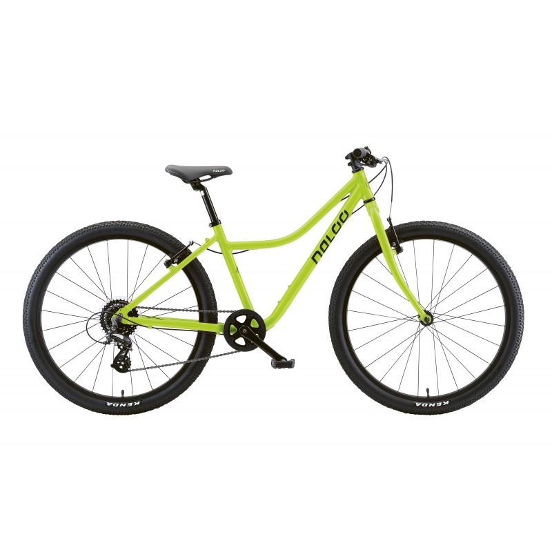"""Chameleon 26"""", 8-Speed, Light Green_8034"""