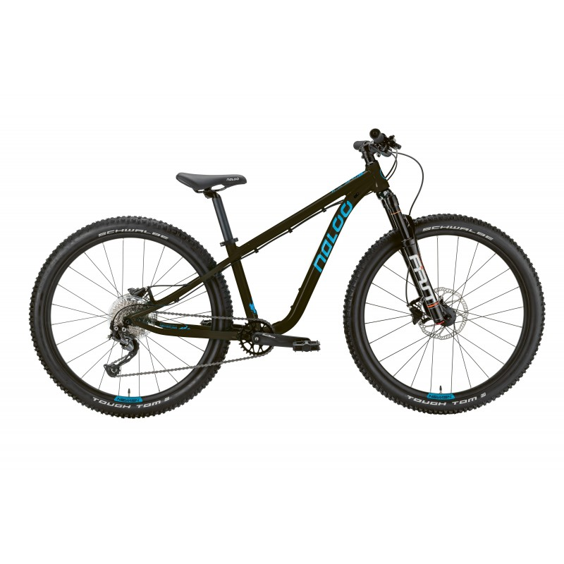 "Hill Bill 26"", 9-Speed, Schwarz_8057"