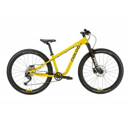 "Hill Bill 26"", 9-Speed, Yellow_8059"