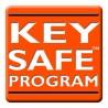 KryptoFlex 1218 Key, Kabelschloss_8123