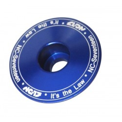 Headset Kappe, blau_816