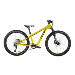 "Hill Bill 24"", 9-Speed (2020), Yellow_8173"