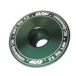 Headset Kappe, grün_818