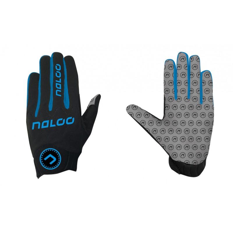 NALOO Hero Glove, Grösse 4_8254