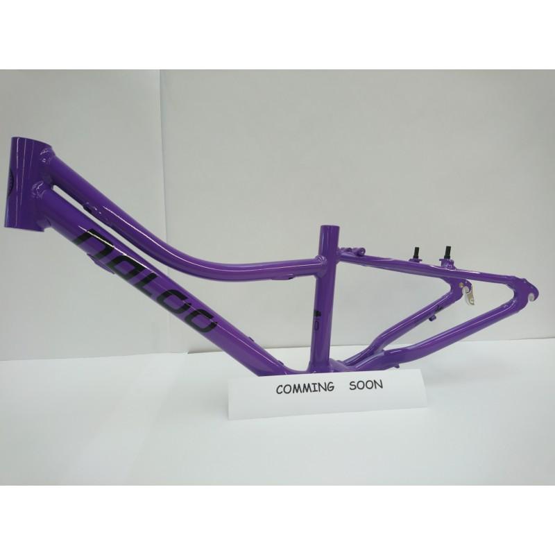 "Chameleon 24"", 8-Speed, Purple_8339"