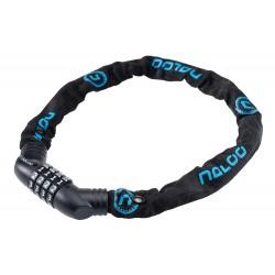 NaLock Combo Chain 5mmx60cm_8393