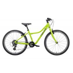 """Chameleon 24"""", Mk2, 8-Speed, Light Green_8455"""