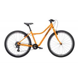 """Chameleon 26"""", Mk2, 8-Speed, Orange_8458"""