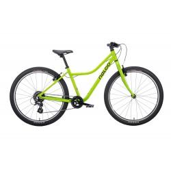 """Chameleon 26"""", Mk2, 8-Speed, Light Green_8459"""