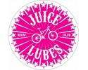 Juice Lubes