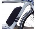Schutz für E-Bikes
