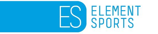 Element Sports Trading GmbH